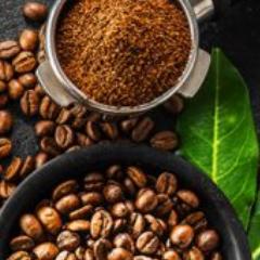 Caffeizzo