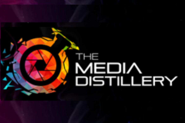 themeida-distillery