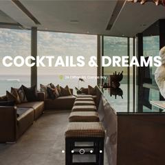 luxury villas with tailoredwebs