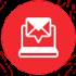 Online Marketing at Tailoredwebs